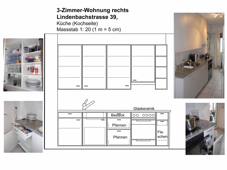 Küchenpläne untitled document